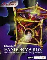 Pandora´s box (PC)