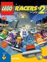 Lego Racers 2 (PC)