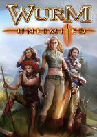 Koupit Wurm Unlimited (PC) DIGITAL