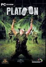Platoon (PC)