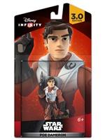 Disney Infinity 3.0: Star Wars: Figurka Poe Dameron (PC)