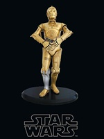 Figurka Star Wars - C-3PO