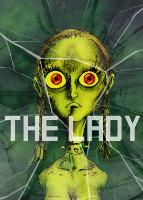 The Lady (PC) DIGITAL