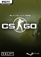 Counter-Strike: Global Offensive (PC/MAC/LINUX) DIGITAL