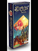Karetní hra Dixit: 6. rozšíření - Memories