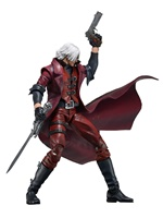Figurka Devil May Cry - Ultimate Dante