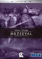 Medieval: Total War Collection (PC DIGITAL)