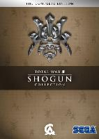 Shogun: Total War Collection (PC) DIGITAL