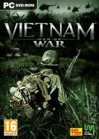 Men of War: Vietnam (PC) DIGITAL