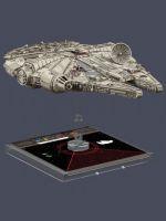 Desková hra Star Wars X-Wing: Millennium Falcon (rozšíření)