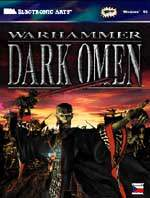 Dark Omen (PC)