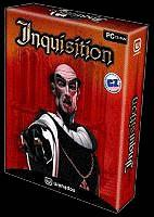 Inquisition (PC)