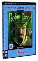 Robin Hood (nová eXtra Klasika) (PC)