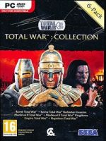 Total War: Collection - 6 her