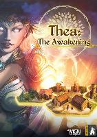 Thea: The Awakening (PC DIGITAL) (PC)
