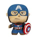 Figurka (Funko) Avengers: Captain America Plush