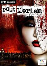 Post Mortem (PC)