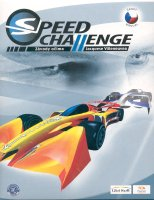 Speed Challenge (PC)