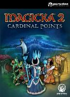 Magicka 2: Cardinal Points Super Pack (PC) DIGITAL