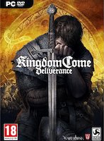 Kingdom Come: Deliverance - Special Edition (PC)