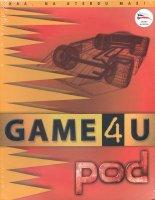 Game4U - POD (PC)