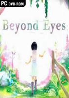 Beyond Eyes (PC/MAC/LINUX) DIGITAL