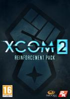 XCOM 2 Reinforcement Pack  DIGITAL