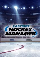 Eastside Hockey Manager (PC) DIGITAL