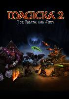 Magicka 2: Ice, Death and Fury (PC) DIGITAL