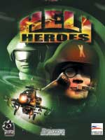 Heli Heroes (PC)