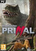 theHunter: Primal (PC) DIGITAL
