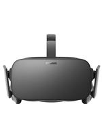 Oculus Rift HD - virtuální brýle