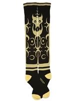 Ponožky dámské - Diablo 3 Mistress of Pain
