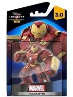Disney Infinity 3.0: Figurka Hulkbuster Iron Man