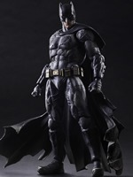 Figurka Batman - Batman v Superman: Dawn of Justice (Play Arts Kai)