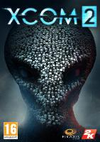 XCOM 2 (PC DIGITAL) (PC)