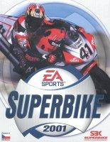 Superbike 2001 (PC)