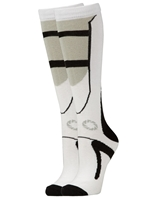 Ponožky Portal 2