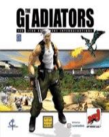 The Gladiators (PC)