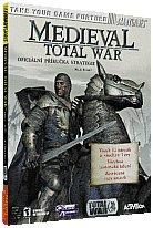 Medieval : Total War - oficiální příručka (PC)