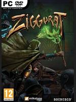Ziggurat (PC)