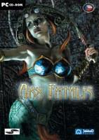 Arx Fatalis (PC)