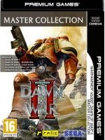 Warhammer 40.000: Dawn of War 2- Master Collection