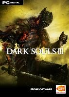 DARK SOULS™ III (PC) DIGITAL