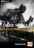 DARK SOULS™ III – Deluxe Edition (PC) DIGITAL