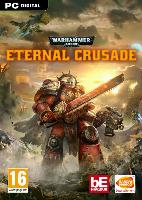 Warhammer 40,000: Eternal Crusade (PC) DIGITAL