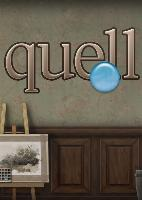 Quell (PC) DIGITAL