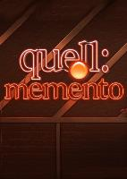 Quell Memento (PC) DIGITAL