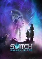 Switch Galaxy Ultra (PC DIGITAL)