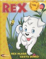Rex (PC)